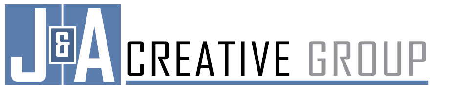 J & A Creative Group