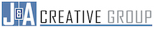 J&A Creative Group